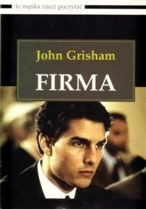 Firma-John-Grisham-210x300