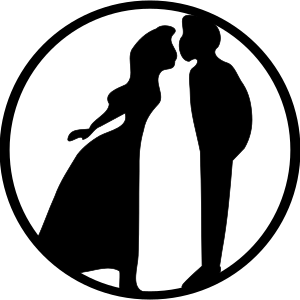 randka w ciemno książka Koszalin