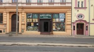 gorzow-wirtyna