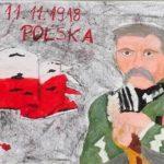 """Prace """"Polska Wielka, Polska Niepodległa"""""""
