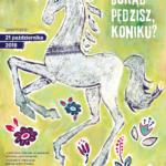 Konkurs taniej rzeszowskiej księgarni i teatru Maska