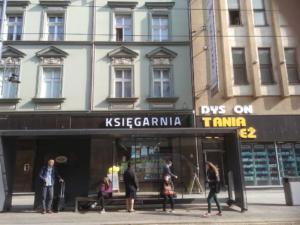 katowice-witryna2018-049 1067x800