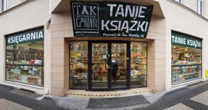 poznan2018-01-0